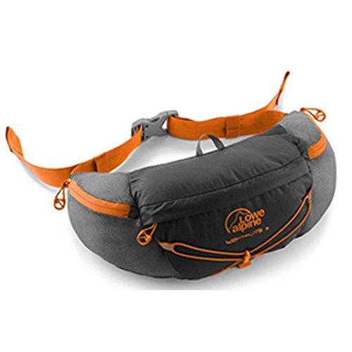 lowe-alpine-lightflite-5-beltpack-anthracite-pumpkin