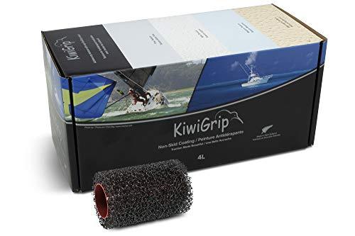 Kiwi Grip Non-Skid Deck