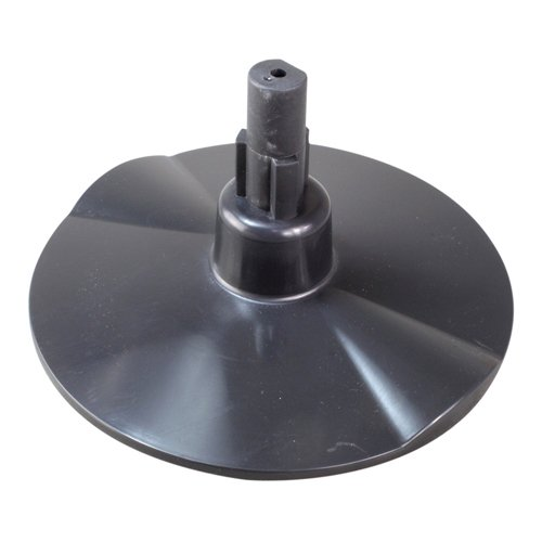 ROBOT COUPE 101866S DISCHARGE PLATE