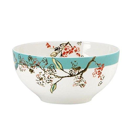 Lenox Chirp Dessert Bowls (Set of ()
