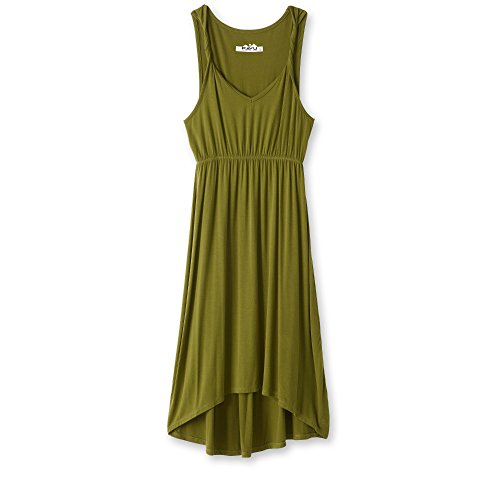 Dress - Avocado - Small ()