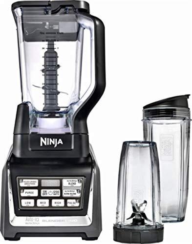 Cheap Nutri Ninja Auto-iQ BL640 Blender