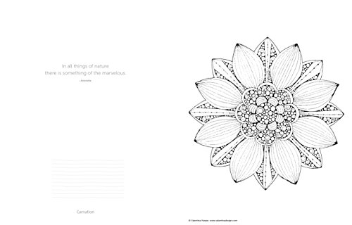 Creative Coloring Mandalas: Art Activity Pages to Relax and - Import It ...