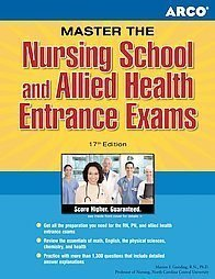 Contemporary Practical/Vocational Nursing by Corrine R. Kurzen MEd MSN RN (2004-05-28)