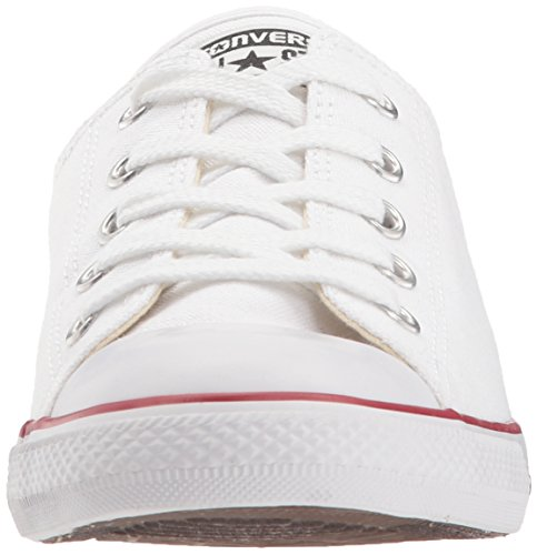 Converse As Dainty Ox, Sneakers da Donna White