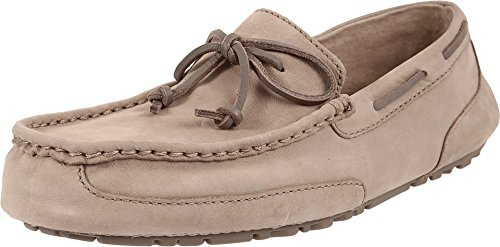 ugg-mens-chester-capra-primer-leather-loafer