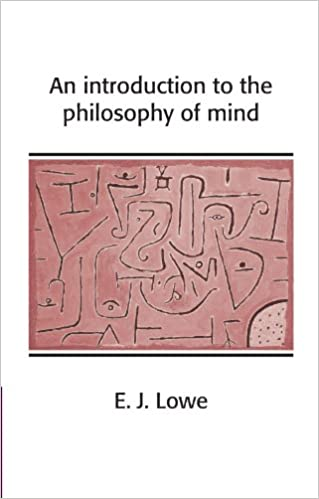 Amazon an introduction to the philosophy of mind cambridge an introduction to the philosophy of mind cambridge introductions to philosophy fandeluxe Image collections