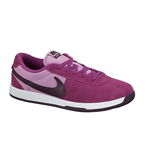 Nike, Low Neck Femmes 37.5 Ue