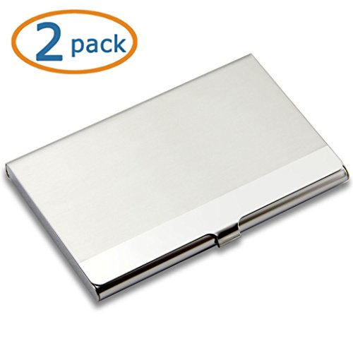 business-card-holder-wovte-portable-stainless-steel-metal-business-name-card-credit-card-holder-case