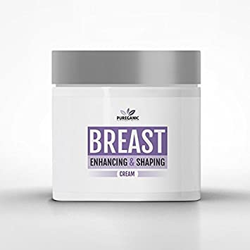 Enhance breasts lift support