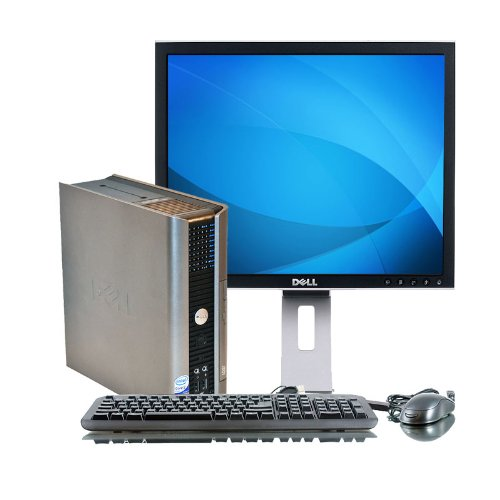 【人気商品】 DELL Optiplex760 Optiplex760 Core2Duo-E7300-2.66GHz/2G DELL/160G/MULTI B009H7DZYU/VISTA B009H7DZYU, スタイルストア:0e85b4cd --- arbimovel.dominiotemporario.com