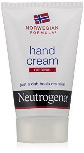 Swiss Hand Cream - 5