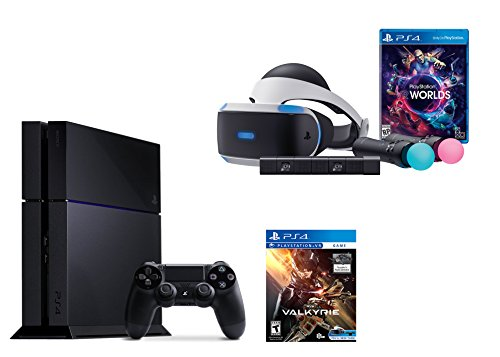PlayStation-VR-Launch-Bundle-3-ItemsVR-Launch-BundlePlayStation-4-and-VR-Game-Disc-PSVR-EV-Valkyrie