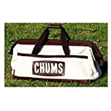 CHUMS×MIKAN ミカン Tool Box Bag ツールボックスバッグ CH60-2594 【ペグケース/マルチケース/ハンマー/アウトドア/コンテナ】