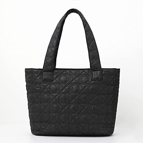 CELFORD 2WAY QUILTING BAG BOOK 付録