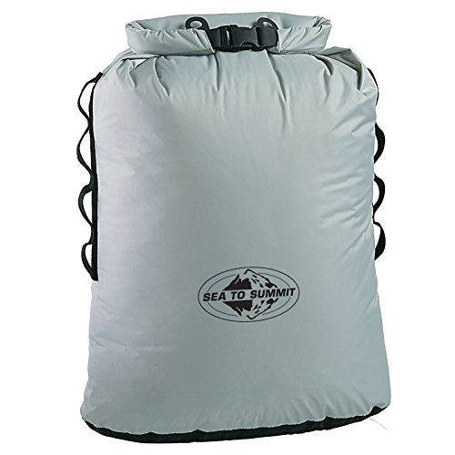Dry Bag Liner (Sea To Summit Trash Dry Sack - 10L)