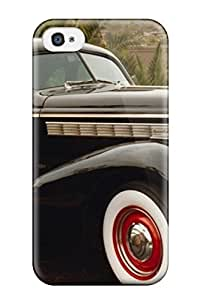 4/4s Perfect Case For Iphone - VnhVLmN492Gscnf Case Cover Skin