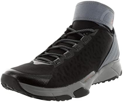 Jordan Nike Men s Dominate Pro 2 Training Shoe