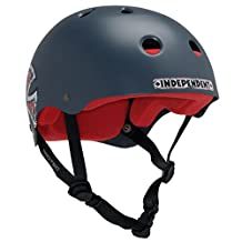 Pro-tec Classic Skate Independent Skateboard Helmet