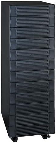 Tripp Lite BP480V40C Smart Online UPS 480V Battery Pack for Select 3-Phase UPS
