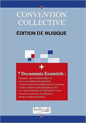 Book 3181 - édition de musique
