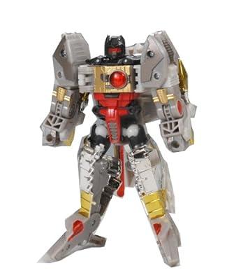 Transformers TakaraTomy Japanese Classics Figure Deluxe C-03 Grimlock