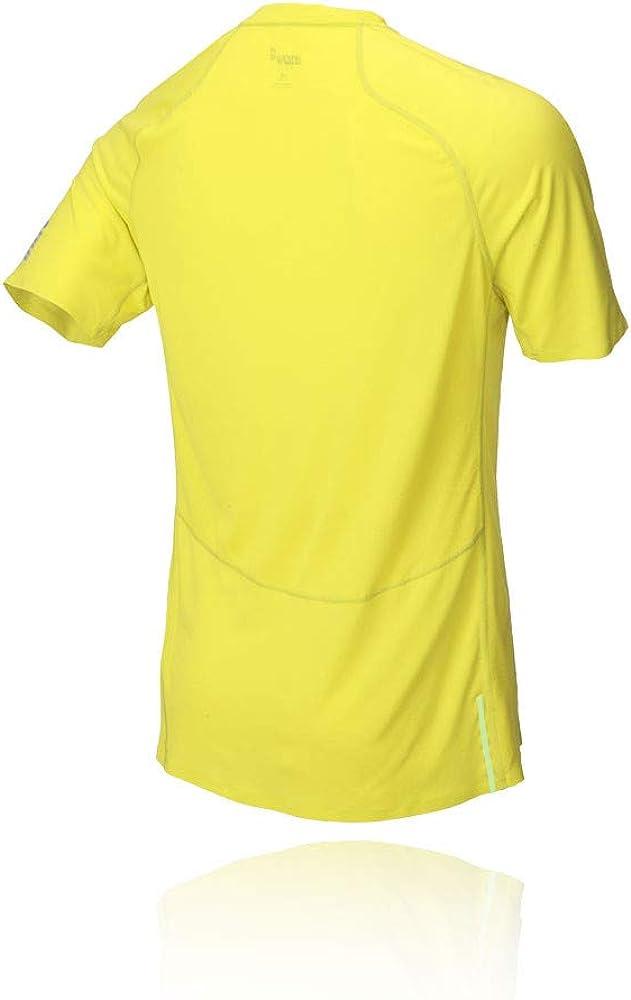 Inov8 Base Elite Laufen T-Shirt SS20