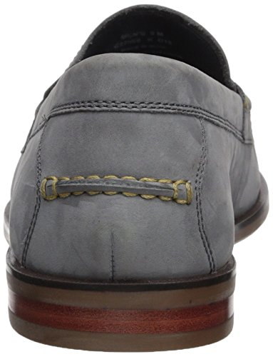 Cole Haan Men's Pinch Friday Contemporary Penny Loafer Transient Nubuck sast for sale U81ZG