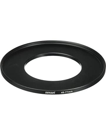 Sensei 46-58mm Step-Up Ring