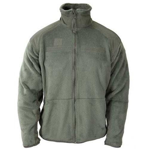 Propper Gen Iii Ecwcs Fleece Liner - 100% Polartec Thermal Pro