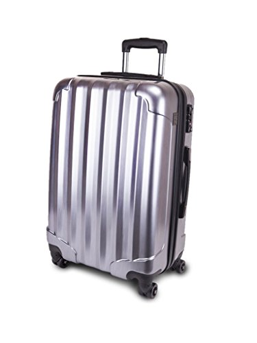 genius-pack-21-hardside-spinner-carry-on-one-size-platinum