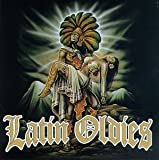 Latin Oldies by Latin Oldies [Music CD]