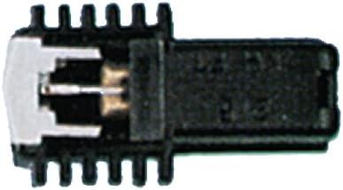 Dreher & Kauf - Turntable Stylus Philips Gp215: Amazon.es: Electrónica