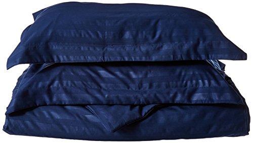 Elegant Comfort Wrinkle & Fade Resistant 1500 Thread Coun...