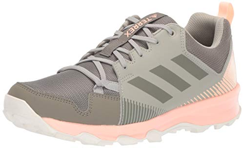 various styles elegant shoes top quality Best Adidas Outdoor Womens Trail Shoes | TOP 10 Adidas ...