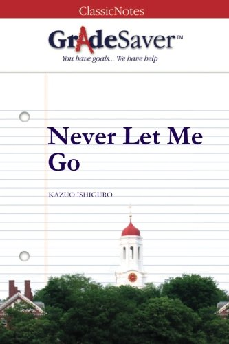 never let me go movie review rotten tomatoes