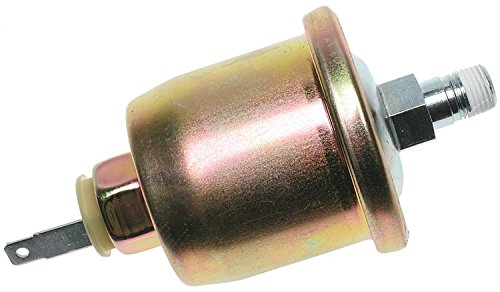 ACDelco D8032 Professional Oil Pressure Switch