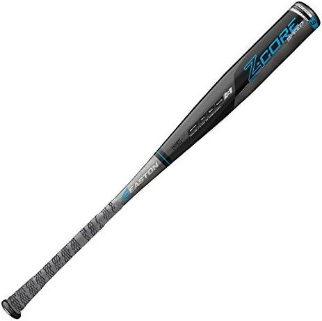 Easton 2017 Z-CORE Speed 3 Adult Baseball Bat BBCOR