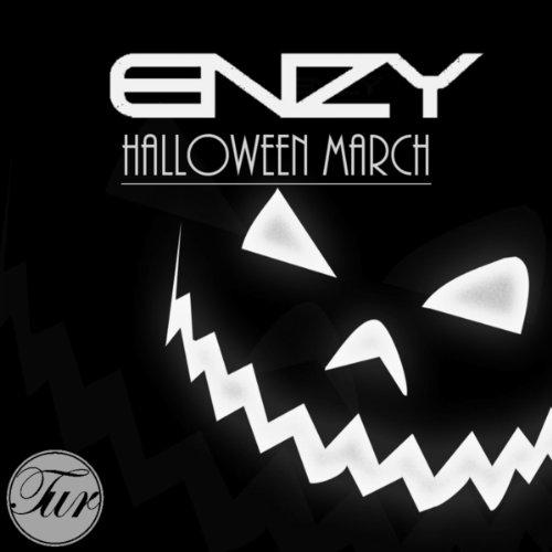 Halloween March (Original Mix)]()
