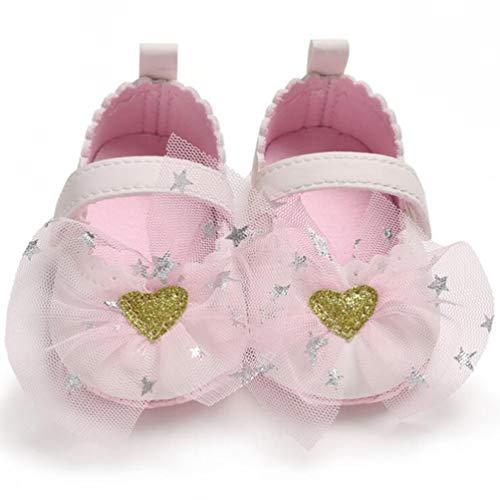 Amazon.com: Suela suave para niñas, silueta tradicional ...