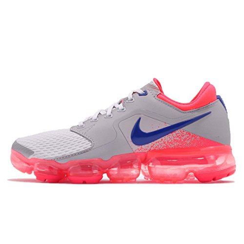 008 Vapormax Wmns Scarpe Nike Running Air Grey Vast Multicolore Donna Ultramarin wTxqqC