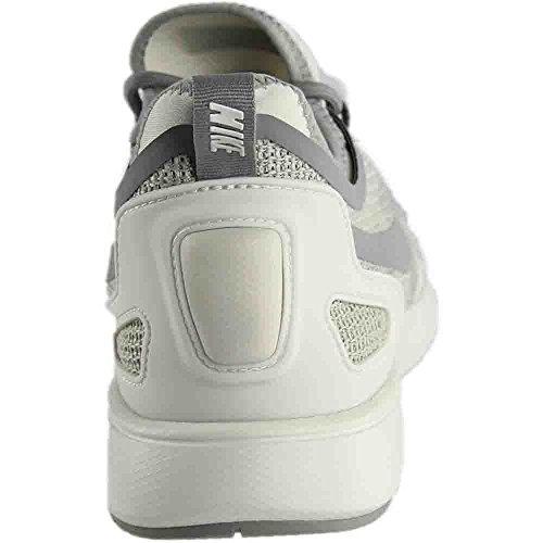 Nike Mens Duel Racer Shoe Grey