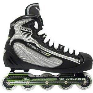 Tour Hockey Thor G-l Goalie Inline Hockey Skate (04)