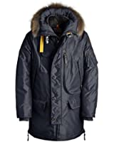 Parajumpers KODIAK Jacket - (Men)