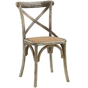 416dazwBDoL._SS300_ Coastal Dining Accent Chairs & Beach Dining Accent Chairs
