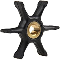 Big-Autoparts Water Pump Impeller Kit for Sherwood...