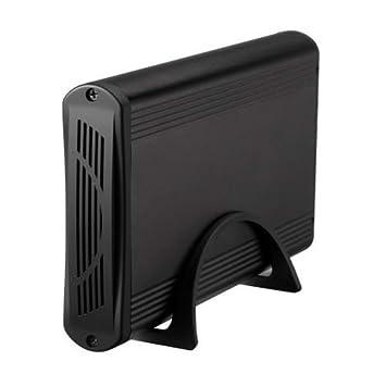 4fa53867d8e TooQ TQE-3518B - Carcasa para discos duros HDD de 3.5