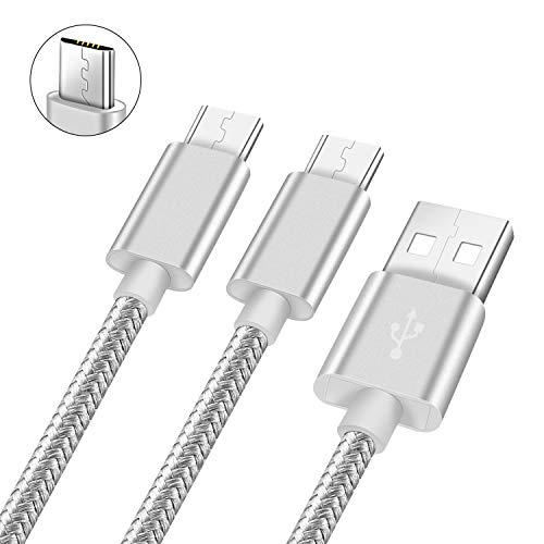 - Charger Charging Cable Cord For Samsung Galaxy S7(G930A,G930V)/S7 Edge/Active,Grand/Core Prime,Amp Prime 2/3,Alpha,Alcatel A30 Tablet/Fierce/Plus,Idol 3/4,Pop 4s/7 Lte/4 Plus,Micro Usb Fast Charge 6Ft