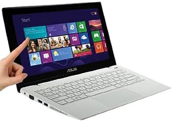 2db26664230d27 Asus X200CA-CT156H Ultra Portable tactile 11,6