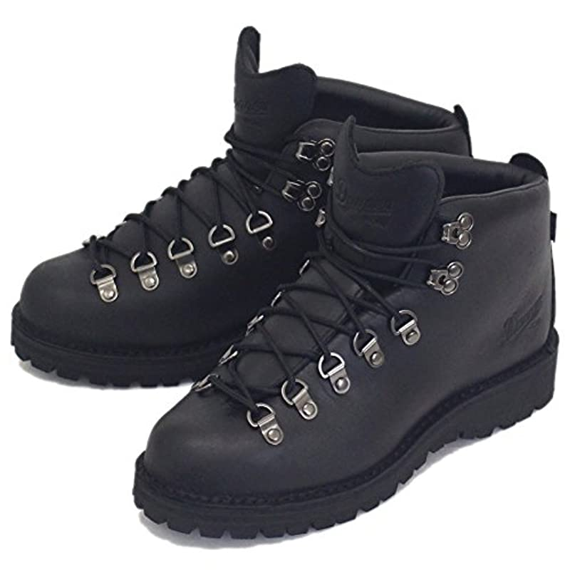 DANNER D121005 TRAIL FIELD 부츠